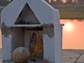 Hindu-shrine-(sunset)