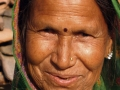 Older-woman-(rural-village)