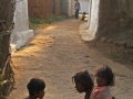 Playing-a-game-(rural-village)-1