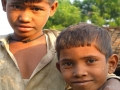 Two-kids-(rural-village)-1