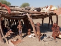 Himba-kitchen