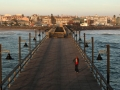 Swakopmund-(from-atop-the-pier)