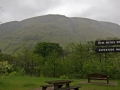 Ben-Nevis-(view-from-visitor-center)