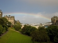 Edinburgh-(rainbow)