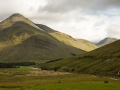 Highlands-scene-(on-the-road-to-Glasgow)