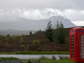 Phone-booth-(middle-of-Highlands)